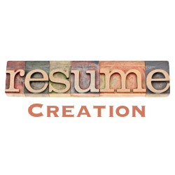 resume creation thumbnail